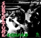 Subculture Squad - Hannover Calling CD (Digi)