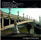 Ferdy Doernberg - a bridge to Dobroland CD