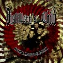 Distillery's Child - Action, Horror & Erotik CD