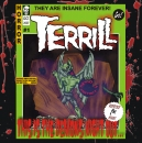 Terrill - This is the Demons Night out...