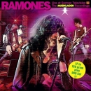 Ramones - The Musikladen Recordings LP (+DVD)