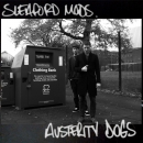 Sleaford Mods - Austerity Dogs LP